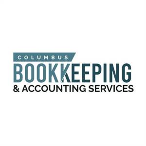 Columbus Bookkeeping & Accounting Services