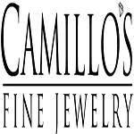 Camillos Fine Jewelry Store Conroe Texas